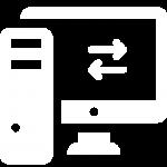 configuracion-de-entornos-por-usuario-efica-Software-skinatech