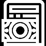 control-de-costos-y-rubros-eficaSoftware-skinatech