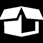 insumos-disponibles-y-bodega-EficaSoftware-skinatech